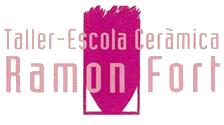 Footer_logo_ramon_Fort