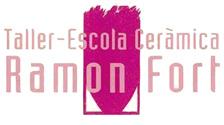 Ramon-Fort-logo